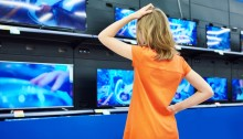 Confused about Digital TV Standards?