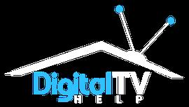 Digital TV Help